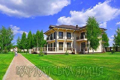 Купить дом деревянный под ключ, цена